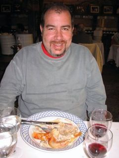 Ernesto J R.