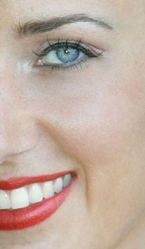 Lise C.