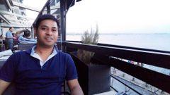 ABM Khairul A.