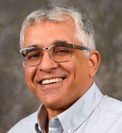 Mohsen D.