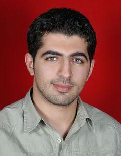 Mohammed Akram E.