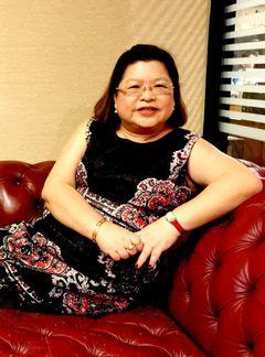Ms Christine S.
