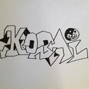 Sato K.
