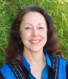 Jenny D.