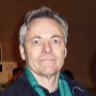Gil D.