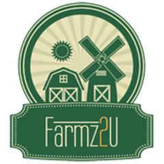 Farmz2U