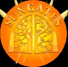 SunGates