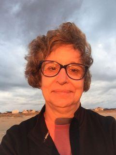 Ann Jester S.