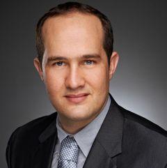 Dr. Lior S.