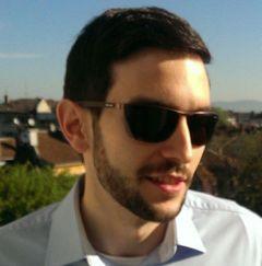 Dimitar G.