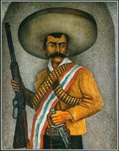 Timoteo Miguel De La O.