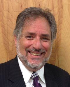 Jeffrey Schneider, EA, C.