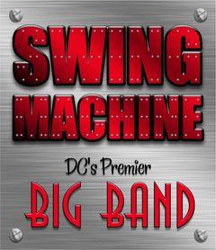 Swing M.