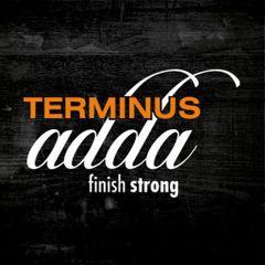 TERMINUS A.