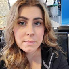 Danielle N.