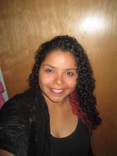 Tania J