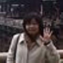 Yoko N.