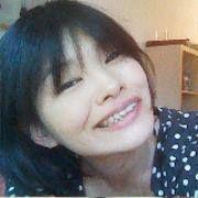 Mayumi F.