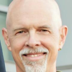 Jan G.
