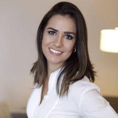 Juliana R.