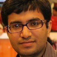 Er Gaurav M.