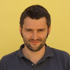 Vadim B.