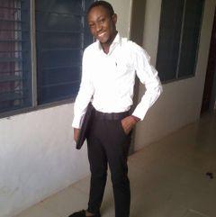 ATO KWAMENA S.