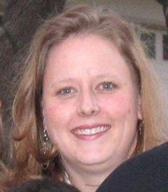 Carrie R.