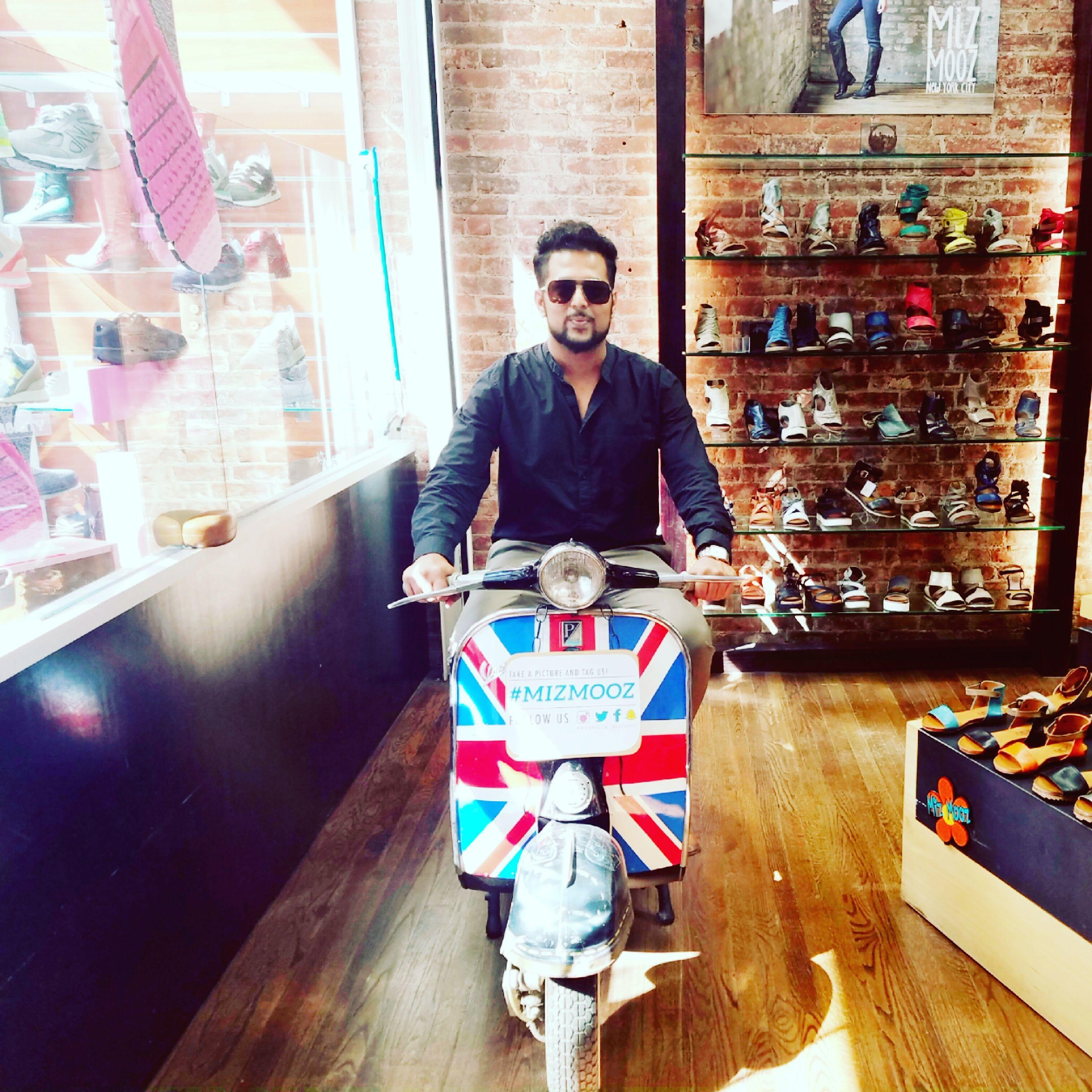 hindu single men in boston Someone you can love is nearby browse profiles & photos of hindu single men in boston, ma join matchcom, the leader in online dating with more dates, more.