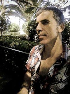 Guillermo M.