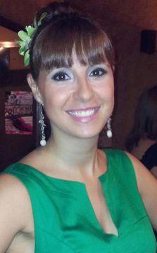 Lorena S.