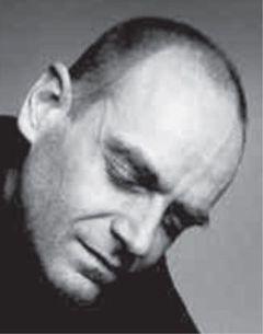 Jan Van K.