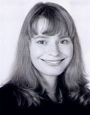 Tamara G.
