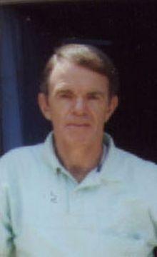 Rod P.