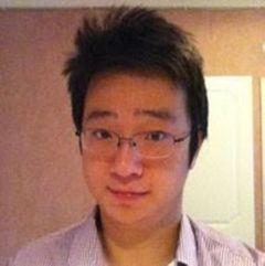 Chengwei D.