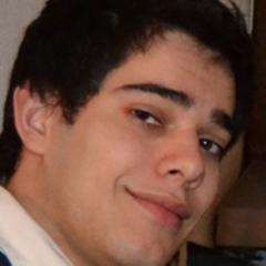 Nuno Dias M.