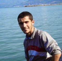 Zahir K.