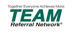 TEAM Referral N.