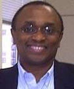 Anthony M