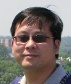 Jon Z.