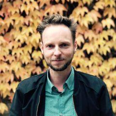 Sander H.