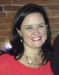 Christy Hens W.