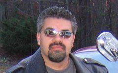 Alberto H.