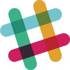 Slack Platform Community M.