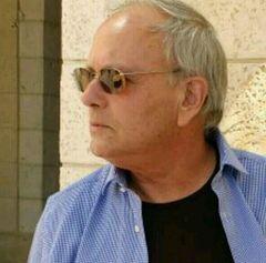 Ilan Fischer A.
