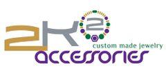 2K2 Accessories, LLC b.