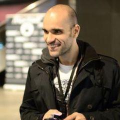 Andreu S.