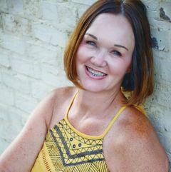 Debbie Kay S.