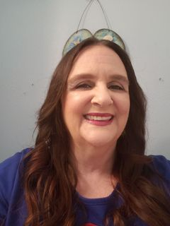 Michelle Van N.
