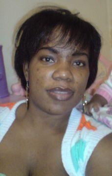 Roxanne T.